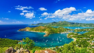 cheapest caribbean destinations