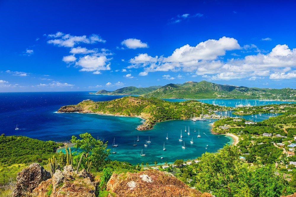 cheapest caribbean destinations