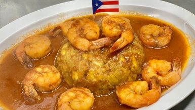 best puerto rican restaurants us