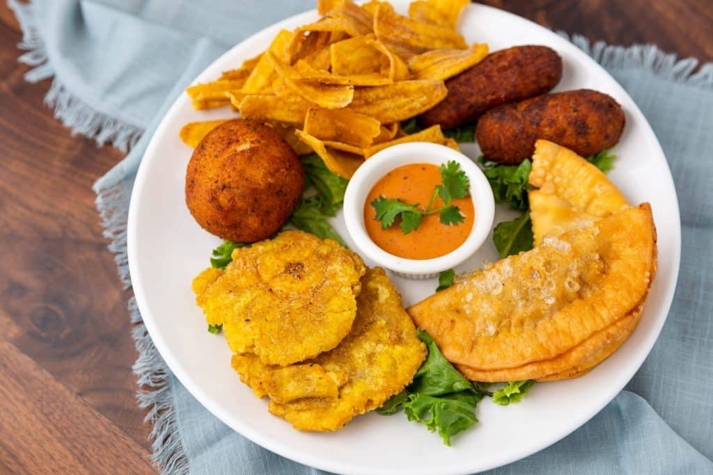 best cuban restaurants us