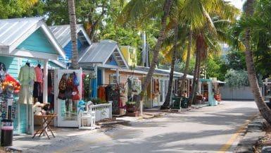 Yacht charter Florida Keys