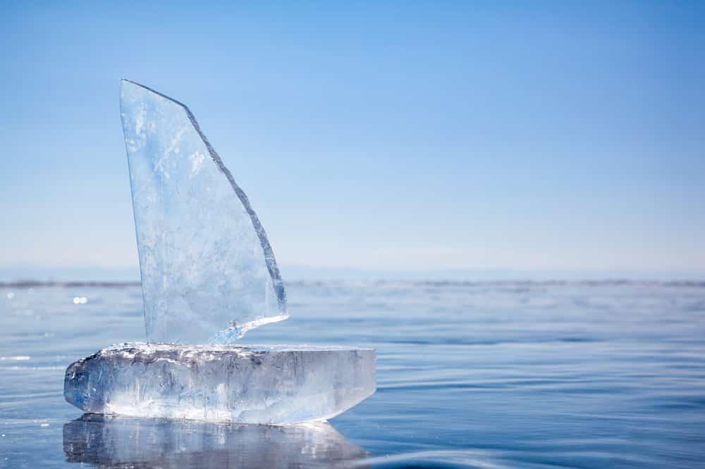 winter yachting destinations