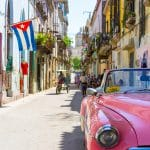interesting facts cuba