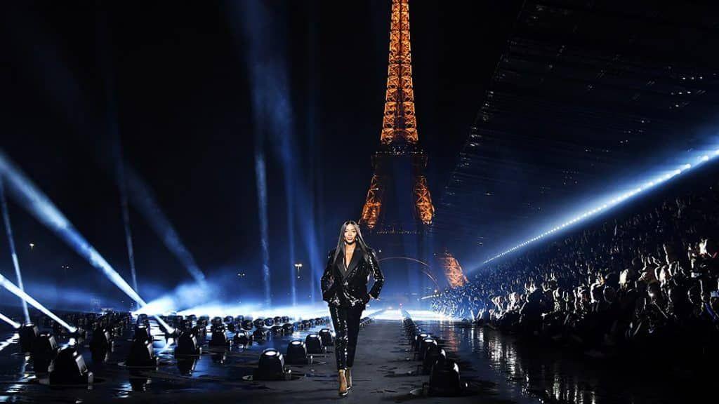 paris famous for