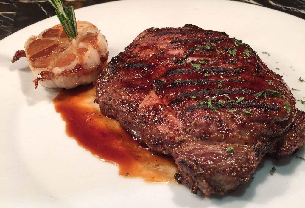 best steakhouses alabama