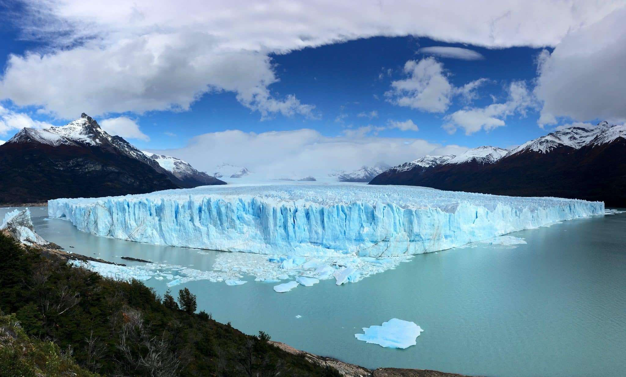 7 Interesting Facts about Argentina travel