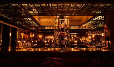 most romantic restaurants atlanta