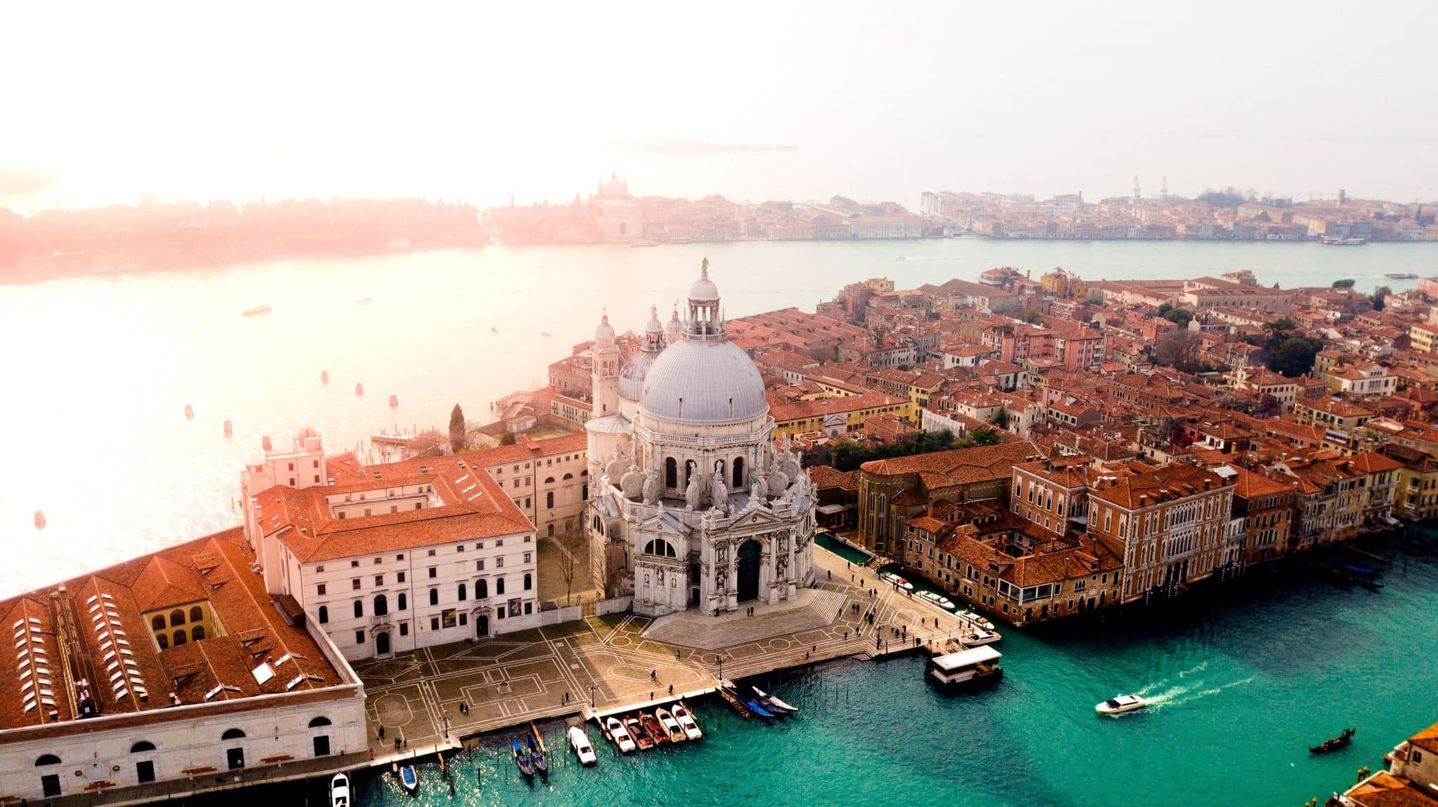 7 Things Venice Is Famous For travel