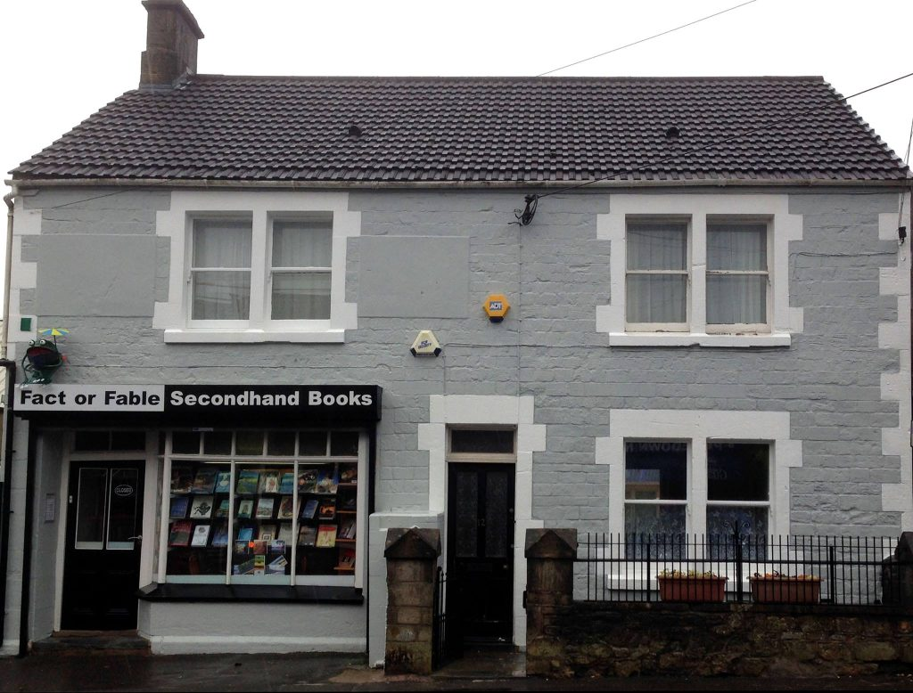 Best Bookshops in Bath Book Lovers Bath