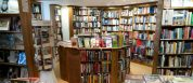 topping & Company Bookseller