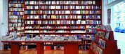 Best bookshops in Berlin hacker und Presting