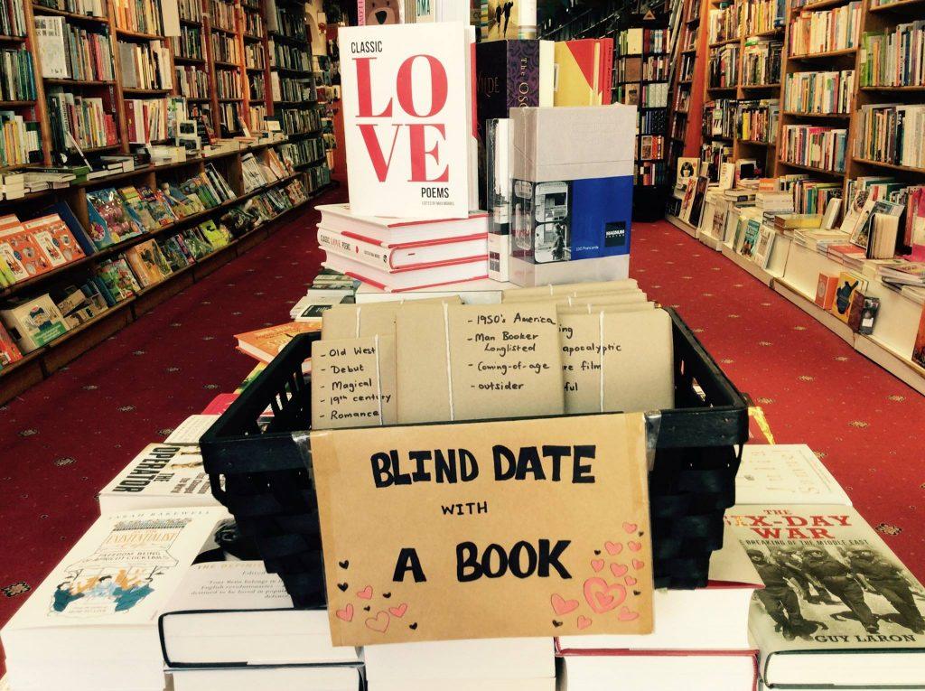 Best Bookshops in Dublin Alan Hanna's Bookshop