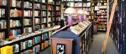 Best bookstores in Los Angeles Book Soup