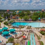 Best things to do in Houston with kids Splashtown