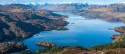 most beautiful lakes scotland