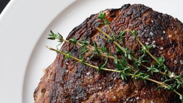 best steakhouse kansas