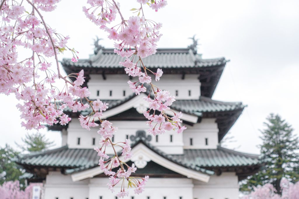 https://www.japan-guide.com/sakura/