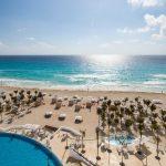 Best All-Inclusive Hotels in Cancun Le Blanc