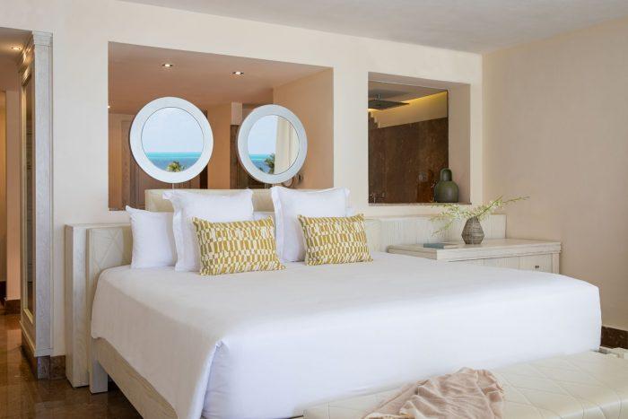 Beloved Resort Cancun