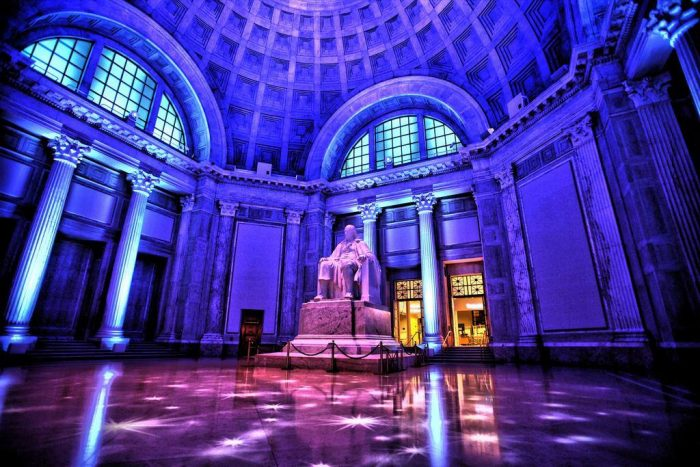 Best things to do in Philadelphia with kids
