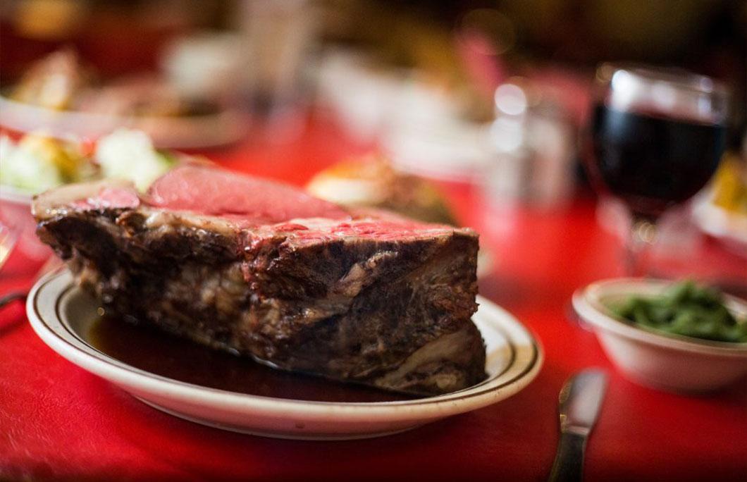 best steakhouses nebraska