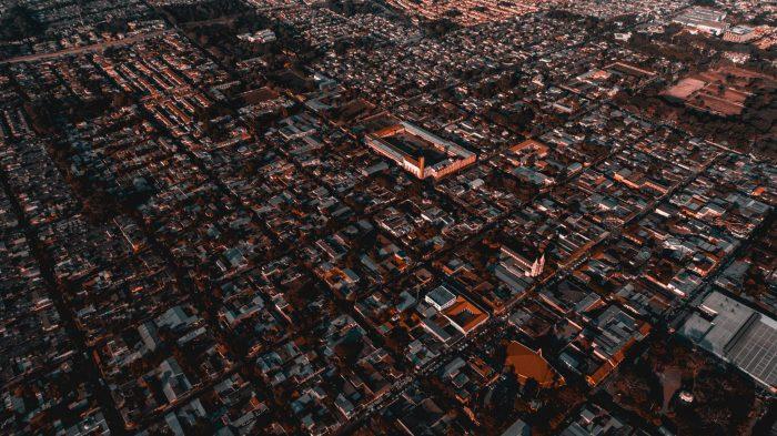 Interesting facts about El Salvador capital city