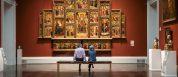 best museums dallas