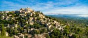 Prettiest towns Provence