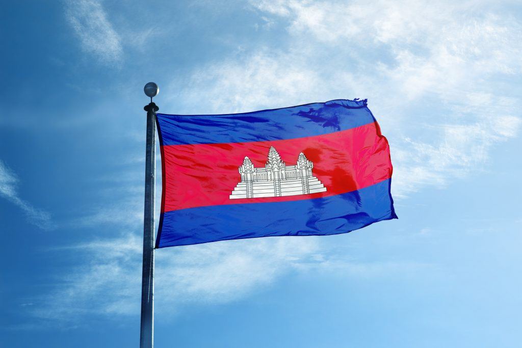 facts cambodia
