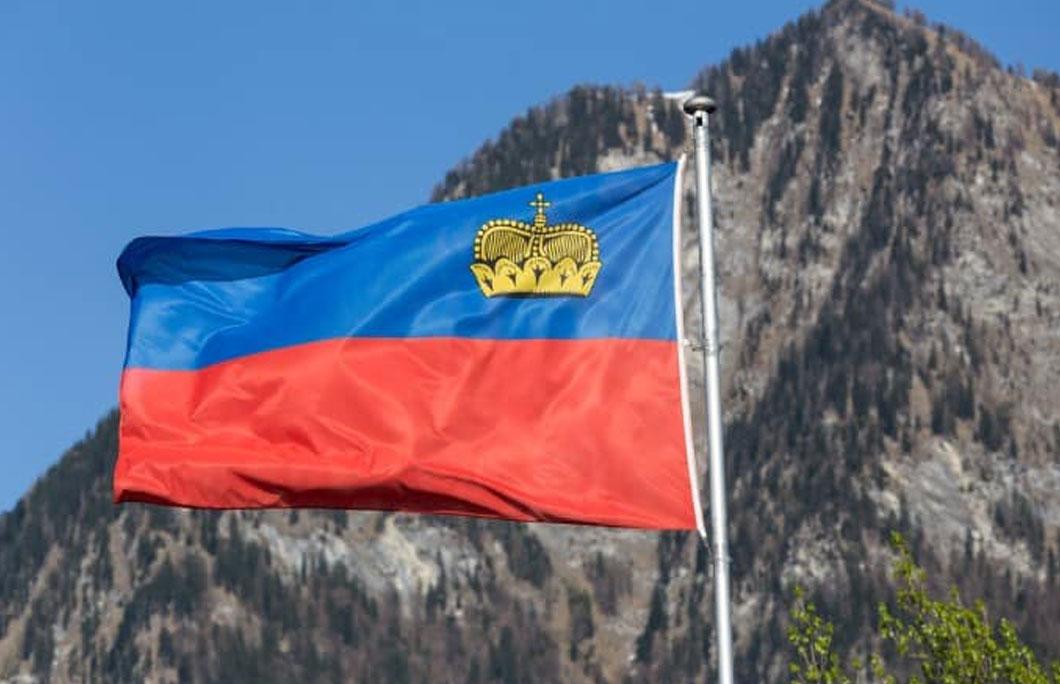 Interesting facts Liechtenstein