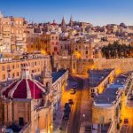 Interesting facts Malta