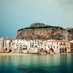 The most charming small towns in Italy Cefalu