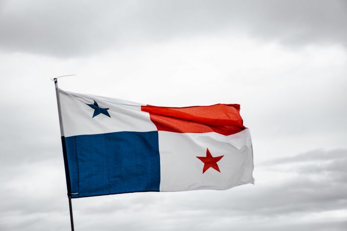 Interesting facts about Panama Independence Day