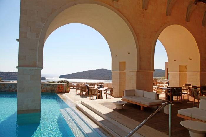 Rhodes Crete