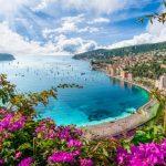 Nice Marseille