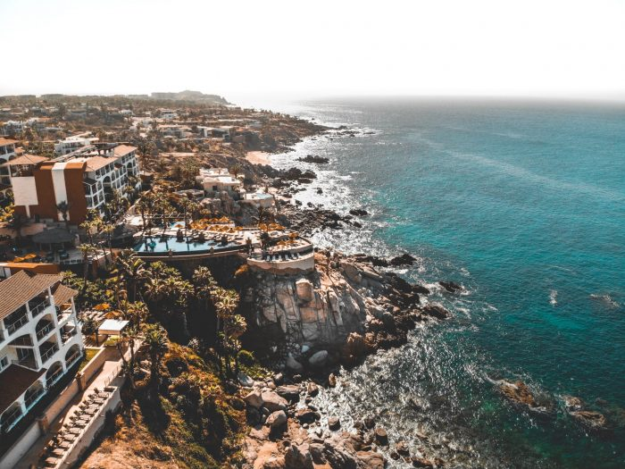 Best Mexican Road Trips Cabo San Lucas