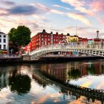 Interesting facts Ireland