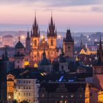 Facts about the Czech Republic