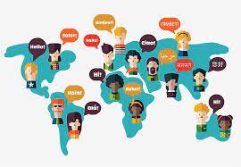 interesting facts Vanuatu