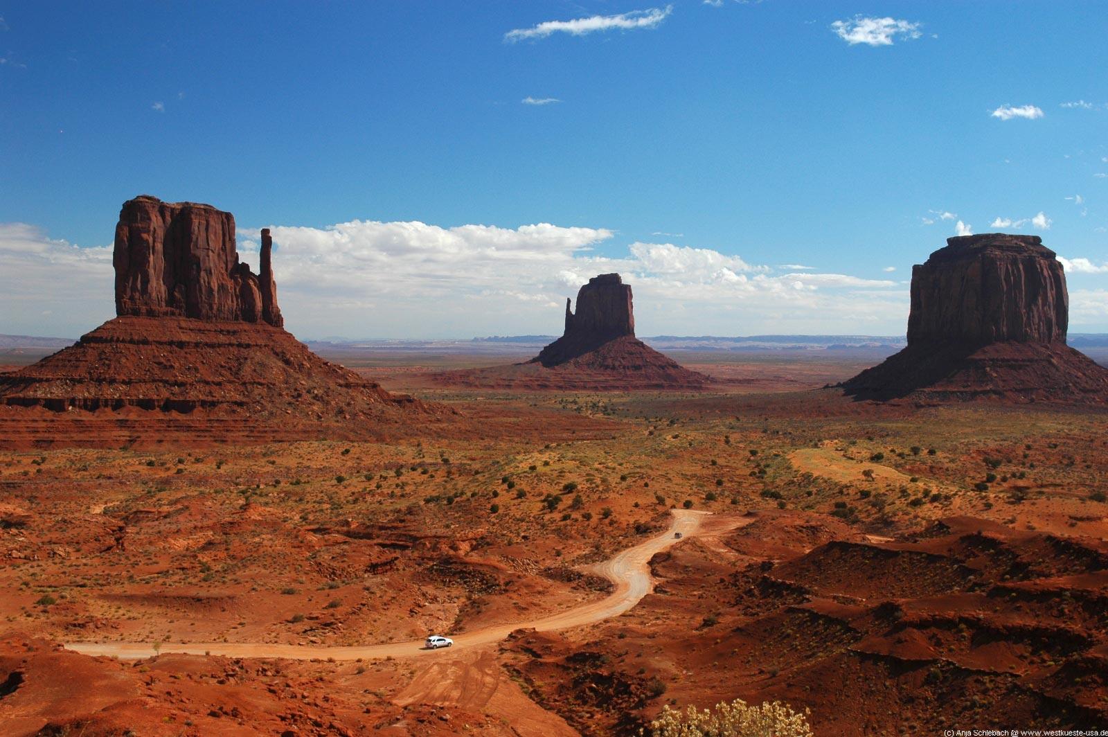 7 Famous Movies Filmed in Utah travel