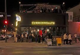 the best rooftop bars in las vegas commonwealth