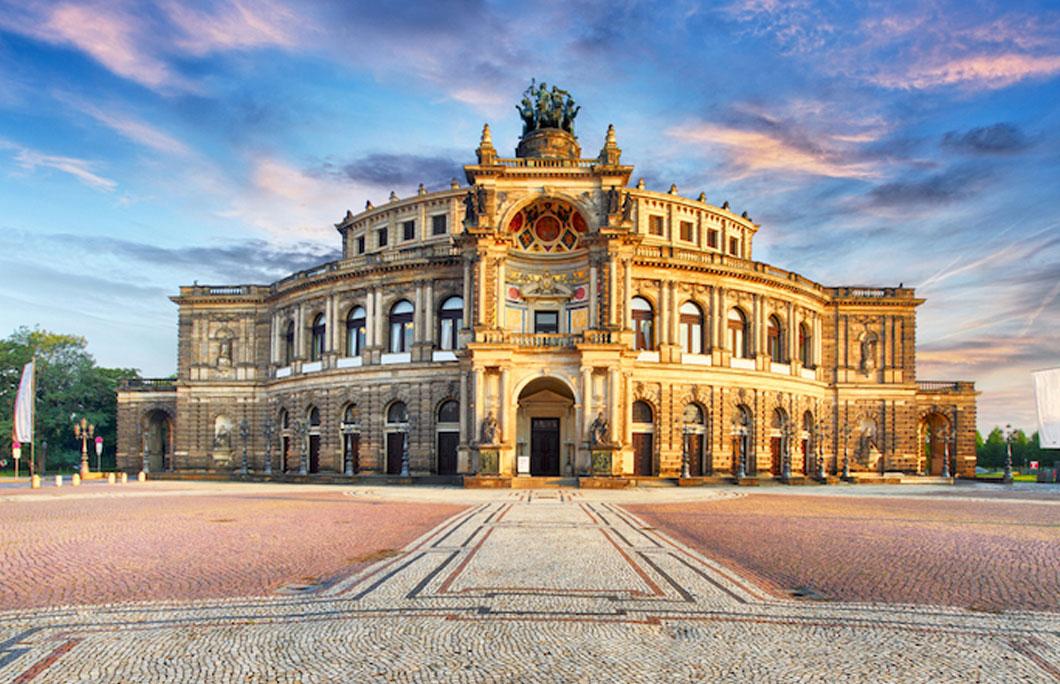 most beautiful buildings world