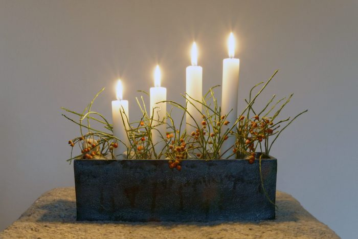 Christmas traditions in Sweden
