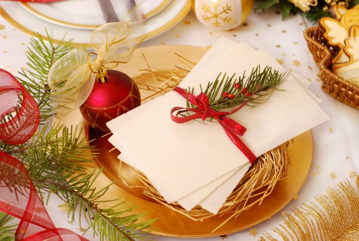 Christmas traditions in Poland