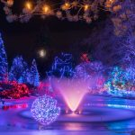 Christmas traditions Canada