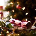 christmas traditions United Kingdom