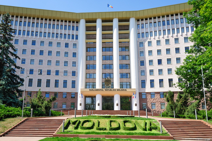 Interesting facts about Moldova