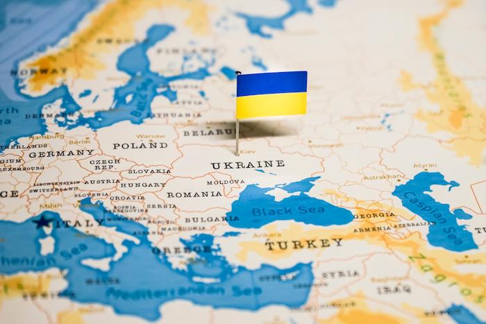 interesting facts Ukraine