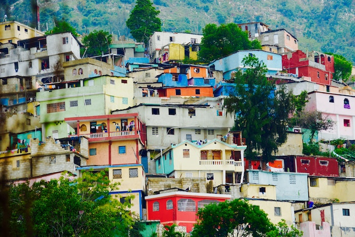 Interesting Facts About Haiti