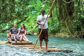facts Papua New Guinea